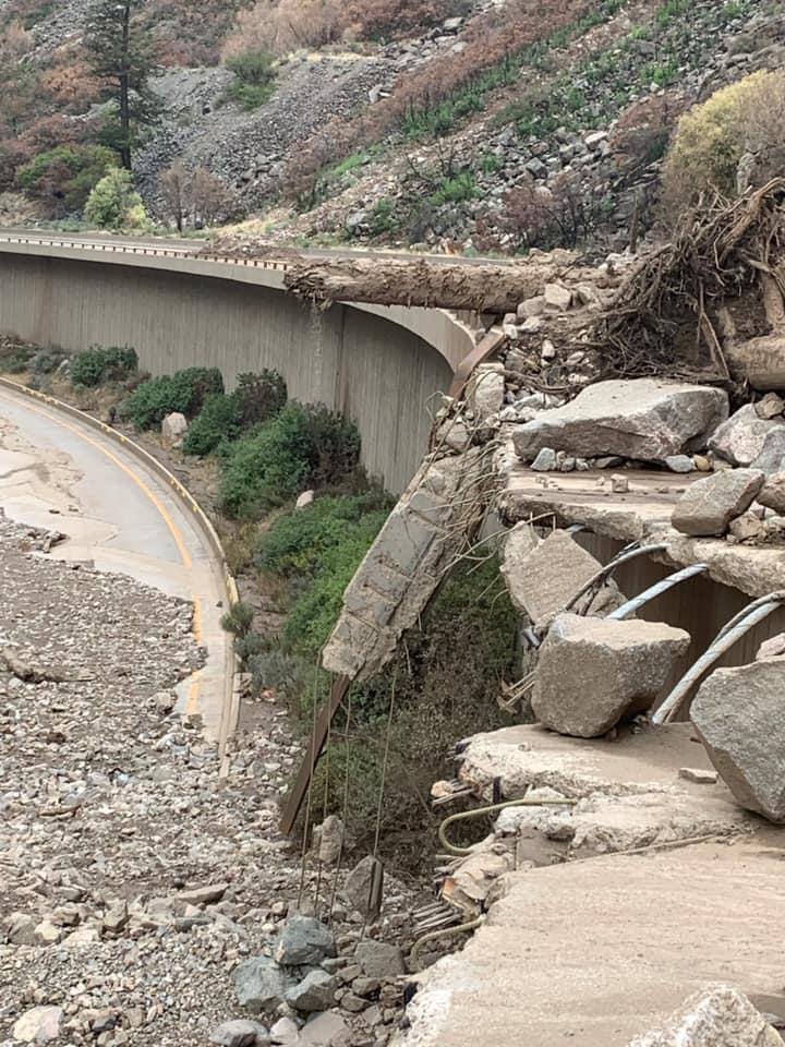 8-2-21 Glenwood Canyon